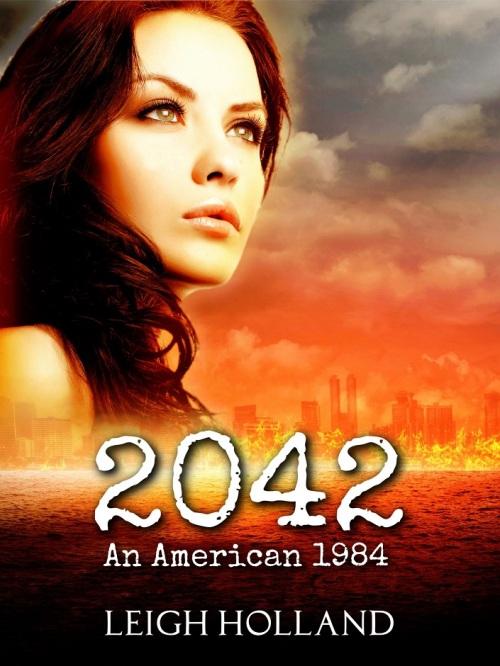cover art 2042
