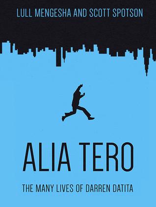 Alia Tero