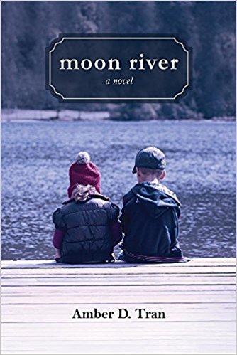 Amber Tran Moon River cover