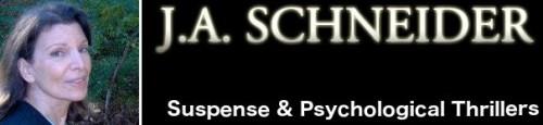 J.A. Schneider