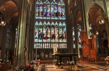 cathedralbasilicaky