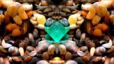 stones-1698476_640