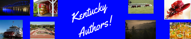 KentuckyAuthors!Banner.png