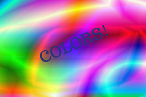 COLORS!.png