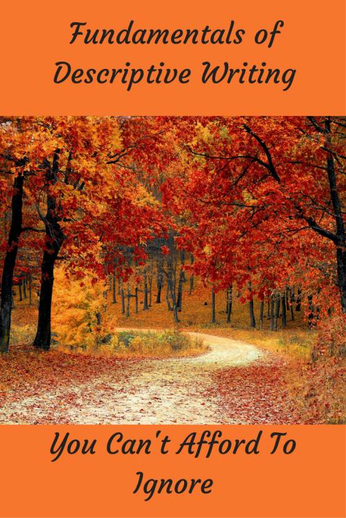 fundamentals of writing Fundamentals of good writing a handbook of modern rhetoric cleanth brooks robert perm warren harcourt, brace and company new york copyright, 1949, i95o, by harcourt.