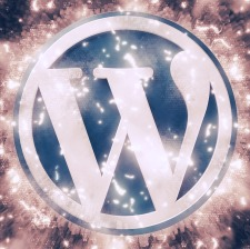 wordpress-1615434_1920