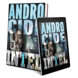 Androcide_ebook_paper_covers_white_s