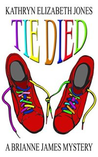 tiedyed