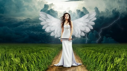 angel-749625_640.jpg
