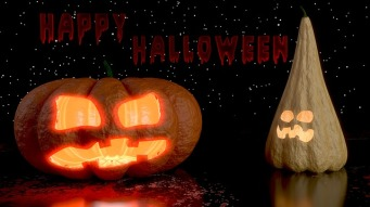 halloween-997307_640.jpg